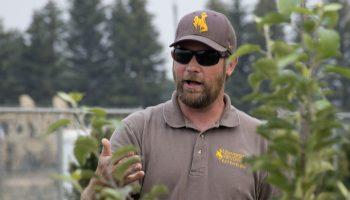 UW Extension offers online Master Gardening courses