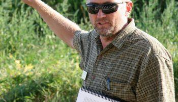 UW Extension publication offers alkaline soil management recommendations