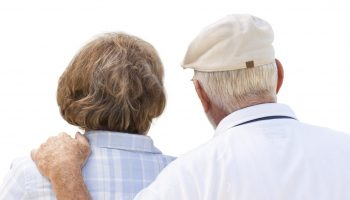 UW gerontologist: Social distancing doesn't have to mean further isolation for older adults