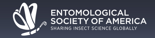 UW plant sciences students claim top honors at national entomological conference