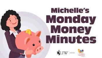 UW Extension debuts financial know-how video series Monday
