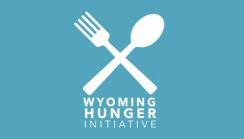 Wyoming Hunger Initiative launches new program 'Grow a Little Extra'